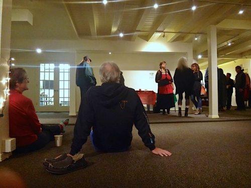 home of Riverszen Yoga